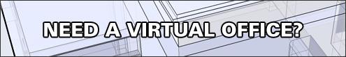 Virtual Office Copenhagen